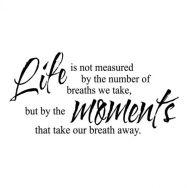 breath-quote